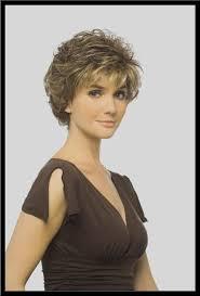Modele Coiffure Femme 60 Ans Visage Rond Cheveux Long