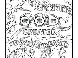 Free Religious Coloring Pages Coloring Pages Free Christian Coloring