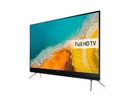 samsung tv base replacement uk. detail stand black samsung tv base replacement uk k