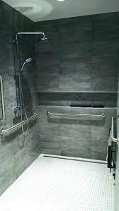 home depot shower grab bars full size of best handicap toilet toilet grab bars home depot