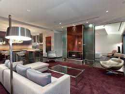 One Bedroom Suite Palms Place Palms Place Penthouse 57th Floor Heated Homeaway Las Vegas