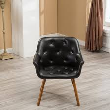 yamada diamond tufted accent chair gorgeous chairs 27