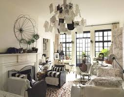 Apartment Decor Nyc Small Nyc Apartment Design Lavender Decorating Small New York Apartments Interior