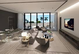 Miami Interior Design Firms Fullscreen Page Ksora Design Inc Interior Design Firm