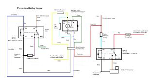 air compressor wiring diagram wiring diagrams best air compressor wiring diagram data wiring diagram beverage air compressor wiring diagram air compressor wiring diagram