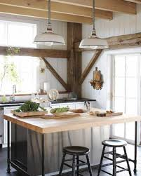 vintage style kitchen lighting. simple kitchen wonderful vintage kitchen lighting 17 style island  ideas inside