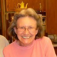 Judith Genovese Phone Number, Address, Public Records | Radaris