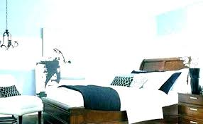 bedroom painting design.  Painting Bedroom Wall Painting Images Paint Design Ideas Horizontal Striped    With Bedroom Painting Design