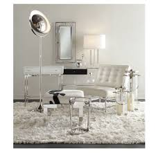 white laquer furniture. White Laquer Furniture