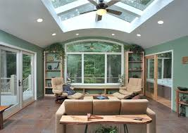 very small sunroom. Plain Small Sun  For Very Small Sunroom
