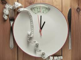 Assessing Change Beyond The Number On The Scale Nasm Blog