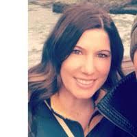 Lauren Fuller - Business System Analyst Sr <b>Facets</b> Configuration ...