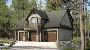 flip 167 000001 home hardware garage plan