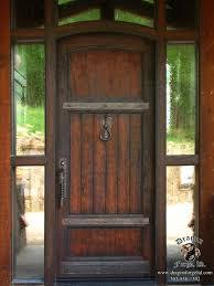 mission style front doorAmerican Craftman Style Front Door Hardware  Door Ideas