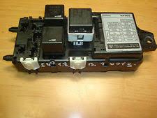 volvo s40 fuses fuse boxes volvo s40 v40 96 04 fuse box relay volvo fuse box