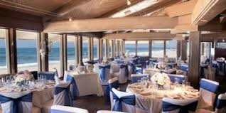 Chart House San Diego Locations Page 19 San Diego Wedding Venues Price Compare 737 Venues