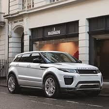 2018 land rover lease. exellent lease lease a new 2017 land rover evoque hse for 399 per month intended 2018 land rover lease