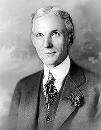 henry ford. Modren Ford Henry Ford On Wikipedia