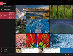 5 Best Wallpaper Apps for Windows 10 in ...