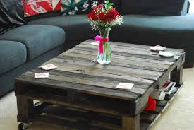 homemade furniture ideas. Desks On Furniture Design Ideas With K Cool Homemade Diy Computer