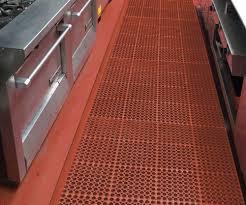 anti fatigue kitchen mats. San Eze II Anti Fatigue Kitchen Floor Mat Wet Area 7 8 Mats