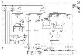 radio wiring diagram monte carlo images grand am fuse box wiring diagram for 2001 chevy monte carlo wiring