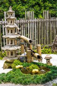 Small Picture 44 best The Bamboo Garden images on Pinterest Bamboo garden