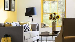 Sherwin Williams Living Room Colors Living Room Color Inspiration Sherwin Williams