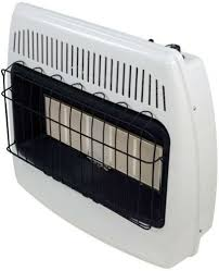 air conditioners heaters wall heater