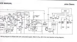 john deere 3038e wiring schematic wiring diagrams John Deere 430 Parts Diagram at Free Wiring Diagrams John Deere