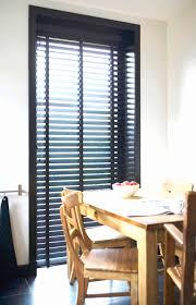 Sichtschutz Fur Fenster Top Sichtschutz Fenster Selber Machen Wohn