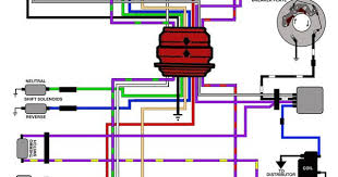 mercury push choke ignition switch wiring diagram images outboard wiring diagrams mastertech circuit wiring diagram info