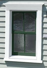 painting aluminum sliding glass doors paint replacement window how to paint aluminum sliding glass door frame