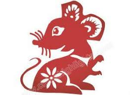 Chinese Animal Compatibility Chart Chinese Zodiac Love Compatibility Is His Her Sign Right