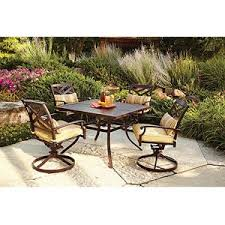 Small Picture Best 20 Patio dining sets ideas on Pinterest Patio sets Dining