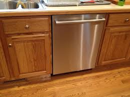 fantastic cover gap between dishwasher and cabinet cabinet designs im67