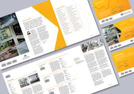 Directory And Invitation Indesign To Publisher Templates
