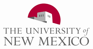 Unm Hospital Doctors Note University Of New Mexico International Student Health Insurance