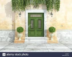 country front doorsArticles with Country Front Door Pictures Tag Appealing Country