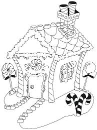 Easter Free Coloring Pages Coloring Pages Eggs Egg Printable To