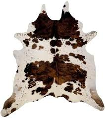 Small cow hide rugs Carpet Cow Hide Brandalley Cow Hide Dubai Flooring