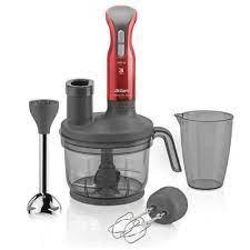 Arzum AR1062 Mixtech Kırmızı Blender Seti Fiyatları