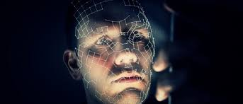 Biometric Technology Heathrow Airport Will Trial Biometric Technology For Passengers