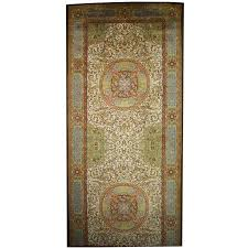 antique austrian savonnerie palace size rug with aubusson french victorian style for at 1stdibs