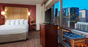 2 bedroom hotel suites in chicago il. residence inn chicago 2 bedroom hotel suites in il