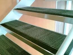 stair covers applying vinyl stair treads rug stair treads non slip