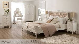 furniture direct 365. French Furniture Direct 365