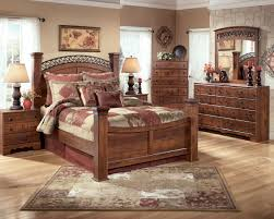 Pine Bedroom Stools Pine Bedroom Furniture Brilliant Rustic Pine Bedroom Furniture
