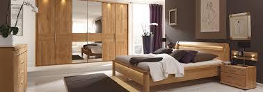 Komplettschlafzimmer Möbel Hübner