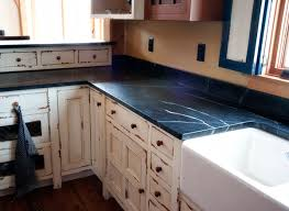 soapstone is hand selected by our skilled stone inspectors to ensure the utmost in quality soapstone is extremely durable and versatile yet it exudes